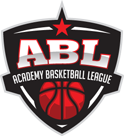 ABL – Academy Basketball League